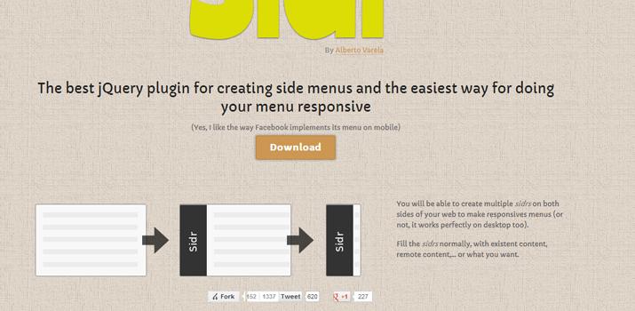 02-sidr-sidebar-sliding-menu-jquery-plugin