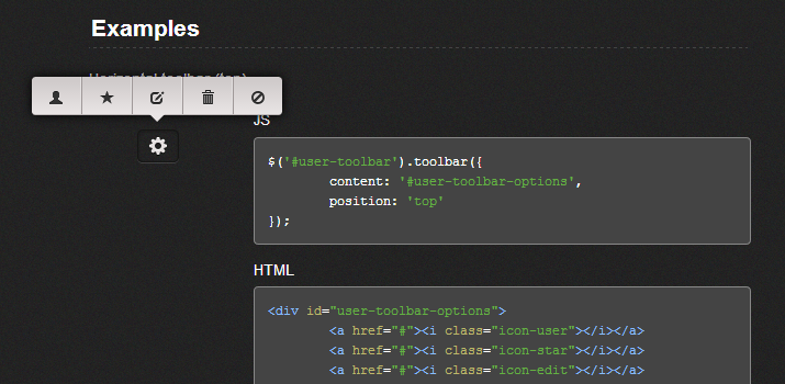 06-toolbar-popup-jquery-plugin