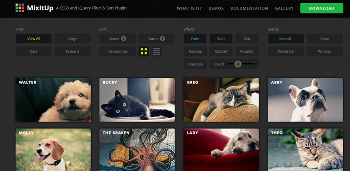 10-mixitup-jquery-sorting-gallery-plugin