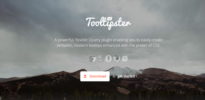 15-tooltipster-jquery-tooltip-plugin-homepage