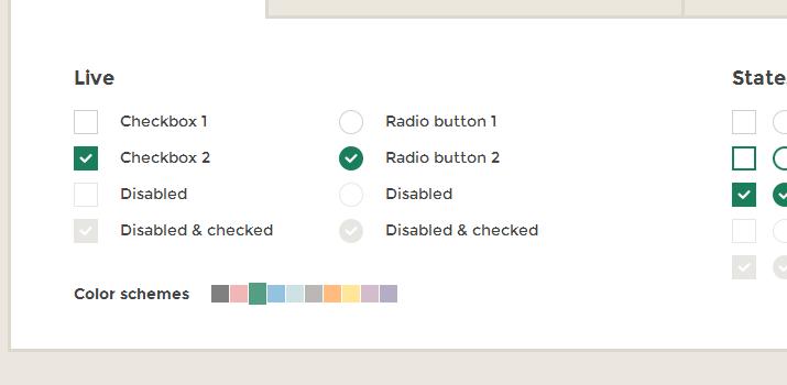 17-icheck-jquery-input-plugin-demo